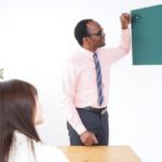 【事例紹介】勤務間インターバル制度の導入事例をピックアップ